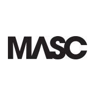 Masc coupons