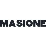 Masione® coupons