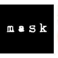 Mask coupons