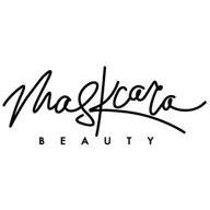 Maskcara Beauty coupons