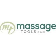 Massage Tools coupons