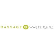 Massage Warehouse coupons