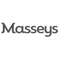 Masseys coupons