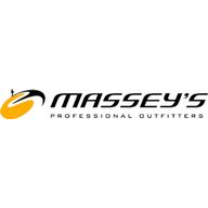 masseysoutfitters coupons