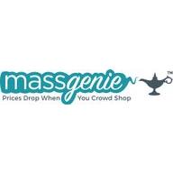 MassGenie coupons