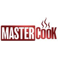 Master Cook coupons