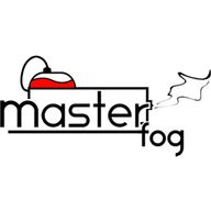 Master Fog coupons