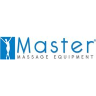 Master Massage coupons
