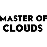 Master Of Clouds coupons