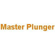 Master Plunger coupons