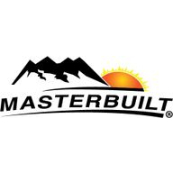 Masterbuilt coupons