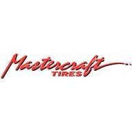 Mastercraft Tires coupons