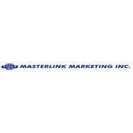Masterlink Marketing coupons