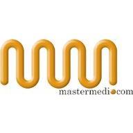 MasterMedi coupons