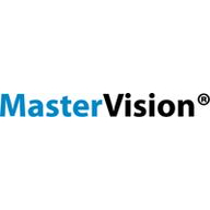 MasterVision coupons