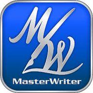 MasterWriter coupons
