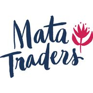Mata Traders coupons