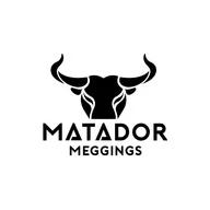 Matador Meggings coupons