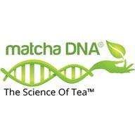 MatchaDNA coupons