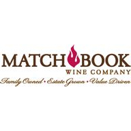Matchbook coupons