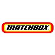 Matchbox coupons
