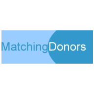 Matching Donors coupons
