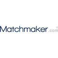 Matchmaker.com coupons