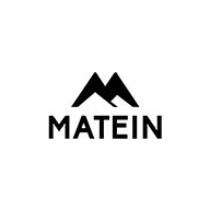 MATEIN coupons