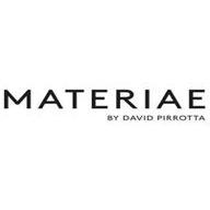 Materiae coupons