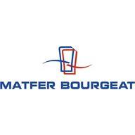 Matfer Bourgeat coupons
