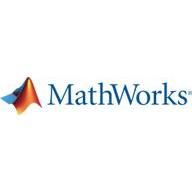 MathWorks coupons