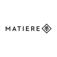 Matiere coupons