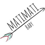 matimati Baby coupons