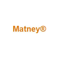 Matney® coupons