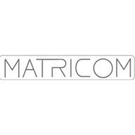 Matricom coupons