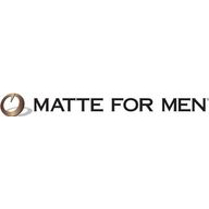 Matte For Men coupons