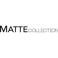 MatteCollection coupons