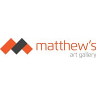 Matthew's Art Gallery coupons