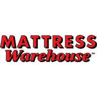 Mattress Warehouse coupons