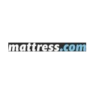 Mattress.com coupons