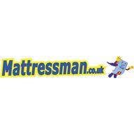 Mattressman coupons