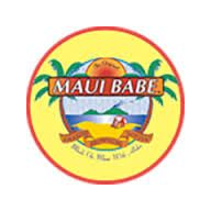 Maui Babe coupons
