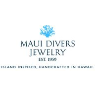 Maui Divers coupons