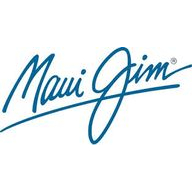 Maui Jim coupons