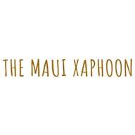 Maui Xaphoon coupons