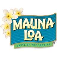 Mauna Loa coupons
