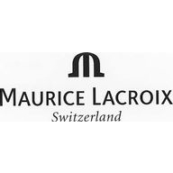Maurice Lacroix coupons