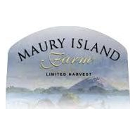 Maury Island Farms coupons
