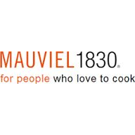 Mauviel coupons
