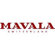 MAVALA coupons